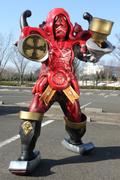 RST-Hanko Shadow