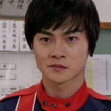 Keiichiro.jpg