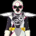 Ninjamaster-white.png