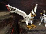 Power-Rangers-Legacy-Falconzord-First-Look-NYCC-2015.jpg