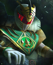 Lord Drakkon from SG Poster.png