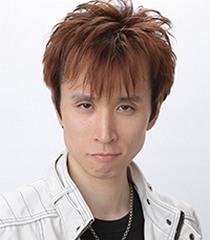 Masaaki Itatori
