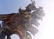 PRJF Dai Shi dragon.png