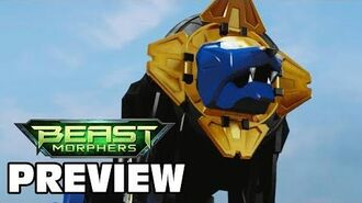 "Power_Rangers_Beast_Morphers_Episode_7_Preview_""Beast_King_Rampage""_Official_First_Look"
