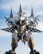 RST-Behemoth of Darkness