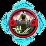 Falconzord Ninja Power Star.png