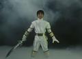 Kiba Ranger phase 1