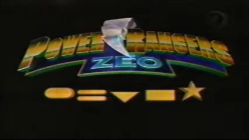 Zeo Serial
