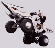 Dinothunder-arsenal-whiteatvdino