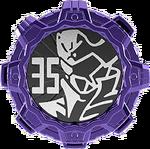 KSZe-Gokaiger Gear (Dark).png