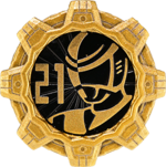 KSZe-Megaranger Gear.png