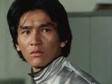 Kanpei Kuroda