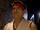Ryu (Legacy Wars)