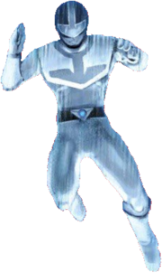 Time Force Silver.png