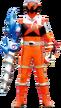 Kyu-orangeikkakuju