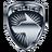 PRSPD-icon.png