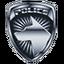 PRSPD-icon
