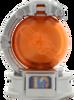 USK-Kyutama 17