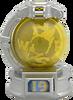 USK-Kyutama 19