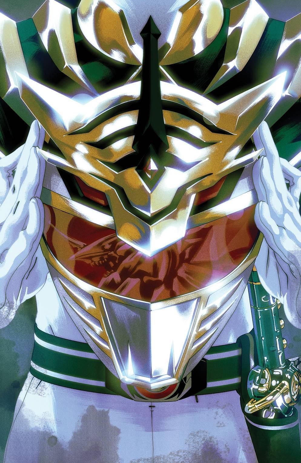 Boom-helmet-09-drakkon.jpg
