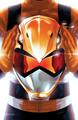 Boom-helmet-40-orangebeastmorphers