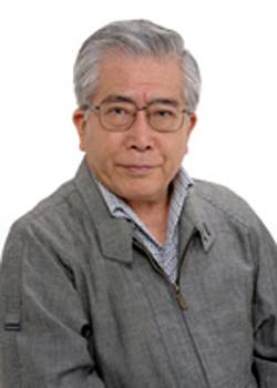 Kaneomi Ōya