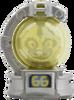 USK-Kyutama 66