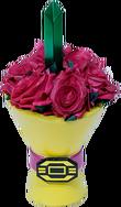 KSLVKSP-La Vie en rose.png