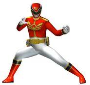 Super-sentai-battle-ranger-cross-arte-005