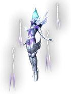 Super-sentai-battle-ranger-cross-arte-018
