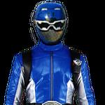 Dobutsu-blue.png
