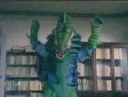 Hyde Monster