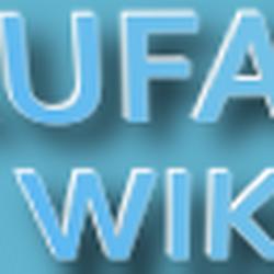 Tokufanonwiki.png