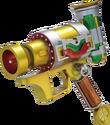 KSL-VS-KSP-Gros caliber.png
