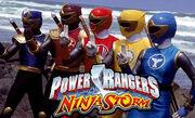 Power Rangers Ninja Storm.jpg