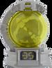 USK-Kyutama 35
