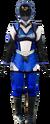 Akiba-blue2
