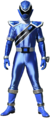 Kirama Blue