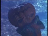 Power Rangers - 02x21 - Zedd's Monster Mash (Pumpkin Rapper)