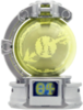 USK-Kyutama 84