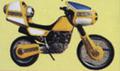 CSO-Yellow Jetter