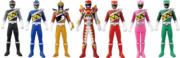 Kyoryuger Sentai Vinyl Figure.png