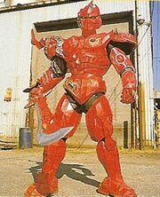 Mega-vi-superwarrioryugande.jpg