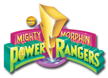Mighty morphin.png
