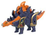 Ninja-Steel-Stegosaurus-1