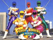 Power Rangers Zeo.png