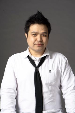Akihiro Matsushima