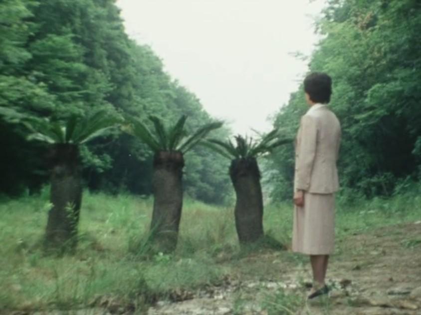 Ep. 27: The Human Jungle!