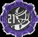 KSZe-Megaranger Gear (Dark).png