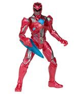 NYCC-2016-legacy-movie-red-ranger-figure